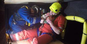 Rescue Courses