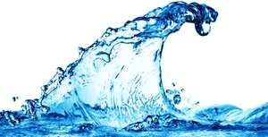 EUSR National Water Hygiene Courses